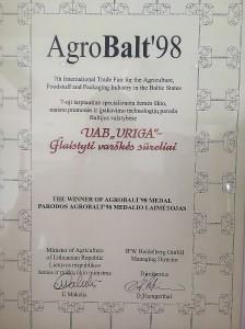 agro_balt_1998_diplomas