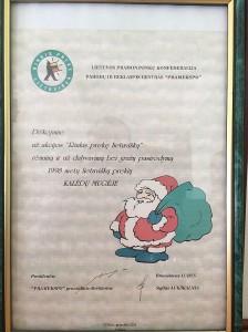 rinkis_preke_lietuviska